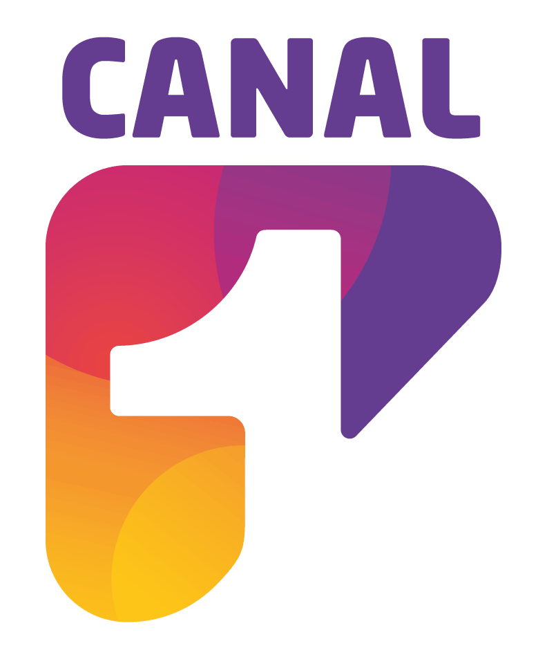 logo-canal-uno